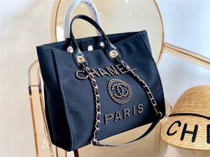diseñadores de moda de los bolsos de las mujeres auténticas bolsas de hombro de cuero del monedero del bolso bolsa de embrague mensaje Crossbody bolso tamaño: 34 * 28 CM JTYDKJYKI