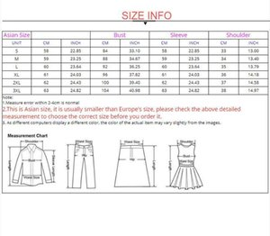 Women Clothing New 2020 Fashion Plus Size Womens Shirts Long Sleeve White Lace Floral Blouse Shirt Crochet Autumn Hollow Out Blusas00