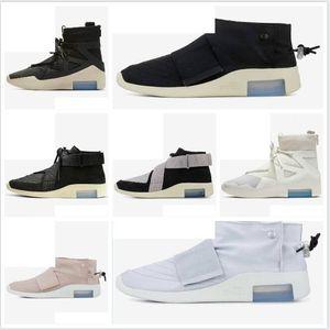 1PCS جديد لطيف الدمى PVC حذاء سحر الإبداعية أحذية اكسسوارات بكلات صالح أساور تمساح السحر JIBZ أطفال هدية لعيد الميلاد