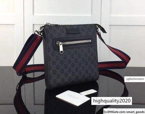 2020 New venda! 523599 A última moda de grande capacidade Senhoras bolsas Nome de Marca Shoulder Bag Handbag Feminino Casual