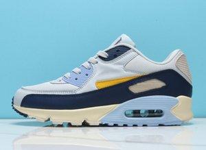 Hott Klasik 1190 Esansiyel yaz koşu ayakkabıları Betrue koşucu ayakkabılar klasik yürüme spor ayakkabısı açık sandaletler Viotech