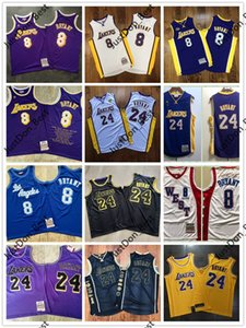 Los Angeles Vintage