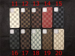 Universal Classique Style Classique Retro en cuir PU Phone Wallet Retour Sticker Er Card Case Holder Cell Phone Wallet SlotsSticker # 677