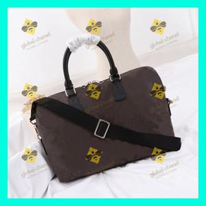 Fanshion портфель ноутбук сумка компьютер сумка мужская сумка мужчины Aktentasche borsello Uomo sacoche мужские Сумки сумочка мужчин мешок sacoche Homme