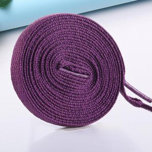 2020 New arrivel style white black with purple knit fashion foot belt for children safe lace