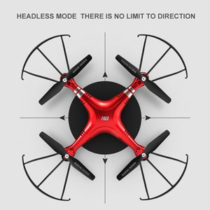 Halolo SH5 HD 1080p Camera drone wide-angle HD Quadcopter aircraft one-touch landing   takeoff WIFI transmission Rc helicopter