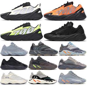 Männer Joggingschuhe schwarz Sport-Design der Frauen Sportschuhe vielseitig leichte, weiche Sohle bequeme Plattform Schuhe