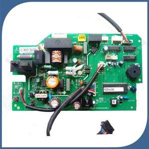 klima kontrol kartı AB KFR50G / BP2N1Y-9V1C anakart CE KFR26GP / BP2N1Y-9V1 için Orijinal