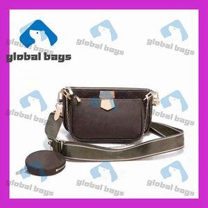 bolso para mujer de cuero d bolsa esigner moda de moda de banda ancha portátil de la bolsa franja diagonal de un solo hombro bolsa de mujer salvaje Mahjong de un solo hombro
