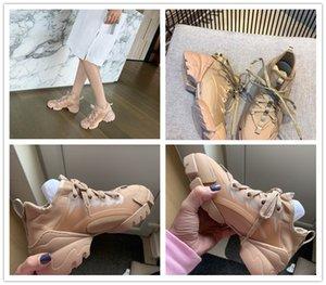 5pairs Repair Heel Dicas Pinos Calçados Dicas Taps Dowel Elevadores Reparação substituição da sapata