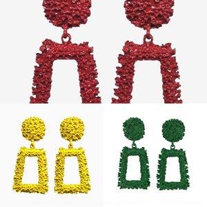 fVt5t küpe ağır ve sanayi metal alaşım çiçek üretimi küpe ağır ve sanayi metal küpe al abartılı kabartma abartılı