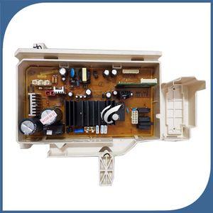 % 100 kullanılan yıkama makinası kartı kontrol kartı WF1802XEC / XSC DC92-00951D DC92-01190B DC92-01202A Bilgisayar tahta test