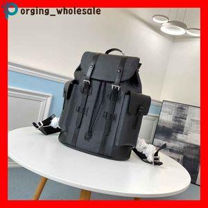sacs à dos de mode en cuir mochila sacs de voyage de l'école de sac à dos hommes sac à dos femmes Sac à main sac a dos sac à dos zaino bookbag mochilas