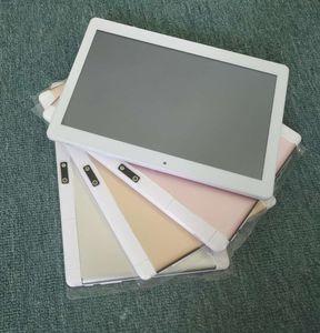 Tablet Pc Hd Screen Call Wifi Bluetooth Brand New Original 10 Inch 3g Phone Dual Card Dual Standby Wifi Gps Bluetooth Tablet