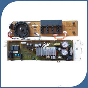 Samsung çamaşır makinesi Bilgisayar kurulu DC92-01768 DC92-01768B DC92-01768E DC92-01768F DC92-01770C DC92-01770L panosu için