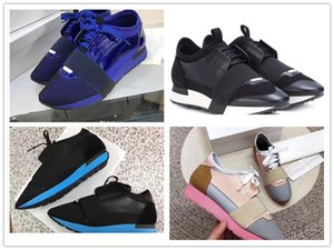 5PCS / lot Profesyonel Kadın Erkek Plastik Ayakkabı Horn 28.5cm Plastik Kaşık Şekli Pull Ayakkabı ayakkabı çekeceği