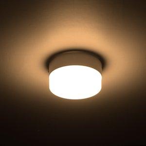 10W 15W LED Ceiling Light Lighting Fixture Modern Lamp Living Room Bedroom Kitchen Bathroom