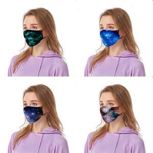 1 3 1pcs Máscaras Fa f capas a prueba de polvo facial Maske Er Ski Set Polvo Dener Impreso Mout Máscara adultos Famask E7M # 325 # 424