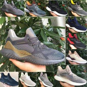 2020 Hammerfest Au-delà de formateur concepteur 3 run pour les hommes des femmes en cours d'exécution baskets de sport chaussures