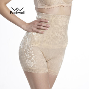 1113 winter sexy women Abundant buttocks panties Shaping panty underwear High quality Control Panties Underwear plus size M-4XL