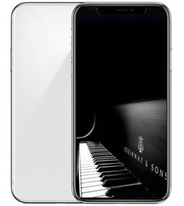 GooPhone 2020 Nuevo teléfono LTE Smartphone 12 max 1 GB de RAM de 8 GB ROM Quad Core Android 8MP cámara 3G WCDMA Smartphone Show falso 5g