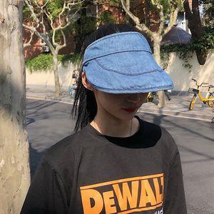 kEEQm Kore tarzı Shell kadın güneş moda kabuk balıkçı UV geçirmez güneş şapkası kadın şapkası miğfer Bucket hepsi maç
