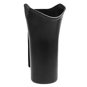 Auto Umbrella benna pieghevole Ombrello Piccolo Coppa Hanging Holder veicolo Storage Bag Barrel