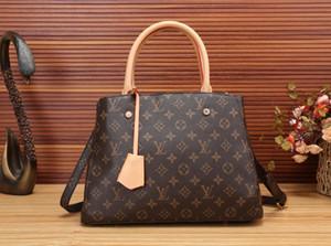 Kadınlar Sırt Çantası Moda PU Deri Çanta Marka sırt çantası bayanlar omuz çantası Erkekler Seyahat Çantası Bez