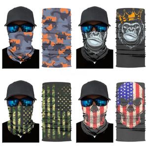 Yüz MaskPrint Cubrebocas Costo Ultraviyole Kanıtı Yıkanabilir Koruyucu # 401 Maske