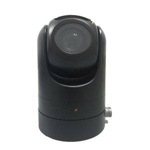 PTZ RTMP push stream surveillance camera, support standard RTMP protocol and mainstream live broadcast platform, built-
