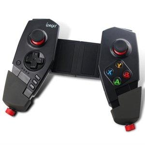 cgjxs IPEGA 9055 Pg -9055 56 -160mm Регулируемый беспроводной Bluetooth игровой контроллер Джойстик для мобильного телефона планшетный ПК
