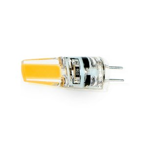 G4 Ampul LED Lamba Ampul LED Aydınlatma Halojen Spot Avize Aydınlatma Yedek Spotlight Kristal Avize