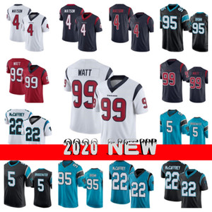 Erkekler 4 Deshaun Watson Houston