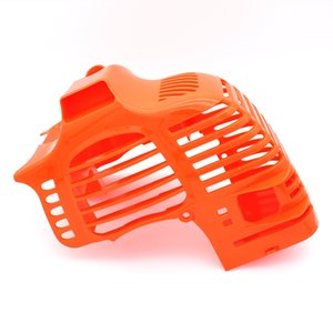 Plastic Engine Cover For Brush Cutter 430 520 40-5 44-5 43CC 49CC 52CC