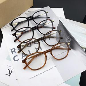 Женщины Dakota TM TF 5397 Shiny Black Пластиковые солнцезащитные очки светло-серый Градиентные солнцезащитные очки с оригинальной Case