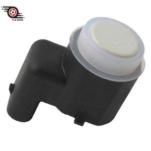 Nuevo sensor de aparcamiento PDC ayuda del estacionamiento del radar para Kia 4MT271H7D 95720-3U100 957203U100 coche