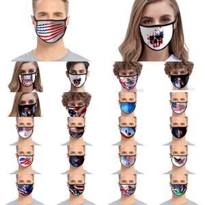 3 Yüz Katmanlar Maskeler Toptan Maske Yüz Koruyucu er Kayak Takımı Anti Toz Designer toz geçirmez Mo66L2YUYF