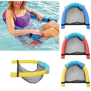Swimming Floating Chair Arrival Outdoor Swimming Buoy Multifunction Drift Bag Float Waterproof PVC Lifebelt Water Sport