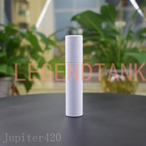 Печать E жидкости Vape ручка с упаковкой Preroll труба LEGENDTANK одноразовых Va Предварительно заполненных устройства комплекта испарителя стартера