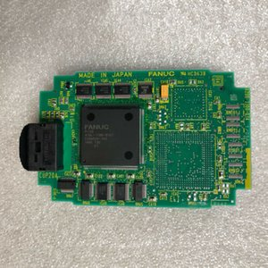 A20B-3300-0341 New In Bag For FANUC A20B33000341 board