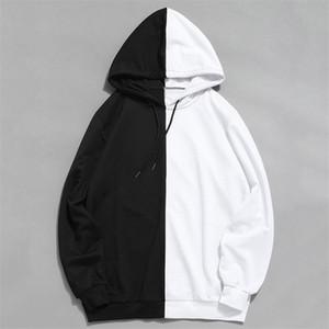 Nunca subestime um velho homem que ama Kitesurf Mens engraçado hoodies originais, presente, Windsurf Pulsação Moletons # 882