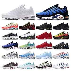 nike air max tn Athletic Sneaker rot bule schwarz weiß Sport Outdoor Laufschuh Größe 36-46