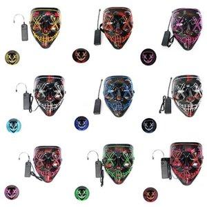 DesignerFace маска аэродинамическим способом из расплава Non Woven Маски три слоя Anti-Dust водонепроницаемый маска Бесплатная доставка Оптовые # 103