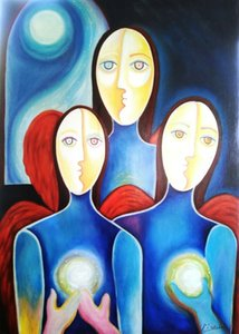 PABLO PICASSO Home Decor dipinto a mano HD Stampa della pittura a olio su tela di canapa di arte della parete della tela di canapa Immagini 200811