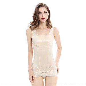 medidor de 2Lljt Beauty body-shaping 0091 2.0 Shu Mei versão 3.0 cueca nova corpo cueca Body Shaping jumpsuit 0086 Ml12h jumpsuit