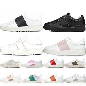 Valentino Zapatillas jumpman chaussures de basket-ball pour hommes femmes Designer hommes Michigan gamma bleu gris foncé jeu Royal Trainer Chaussures