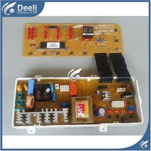 satışa çamaşır makinesi Bilgisayar kurulu WF-R1053A MFS-R1053A-00 anakart için Orjinal çalışan Orijinal iyi