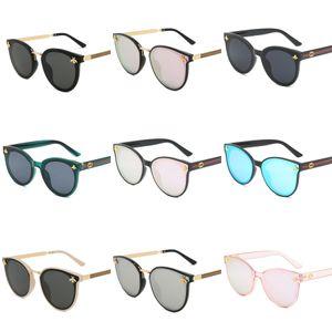 SPEIKE Customized Porlarized Myopie Getönte Sonnenbrille Objektiv CR39 1.67 Farbe Objektiv UV400 Schutz Prescription Sunglasses # 582