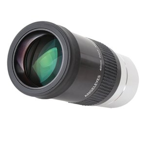 Free Shipping Angeleyes 2 Inch 40mm Astronomical Telescope Eyepiece Telescopio Night Vision Multi-layer Coating Eyepiece