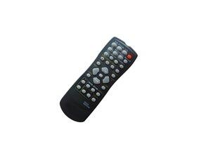 Remote Control For Yamaha VS713600 HTR-5630 HTR-5730 RX-V890 RX-V340 RX-V350 RX-V359 RX-V990 RX-V495 RX-V495RDS YHT-22 AV A V Receiver
